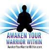 Awaken Your Warrior Within