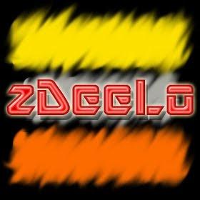 zDeeLo