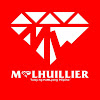M Lhuillier Financial Services