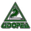 Udopea GmbH