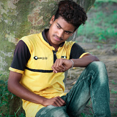 xxx bangla HD2019