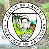 Laurel Batangas