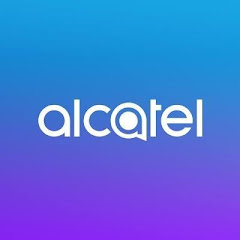 Alcatel mobile HK