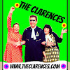 THECLARENCES