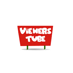 Viewers Tube