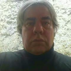Antonio carlos andre
