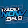 989RadioNow