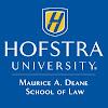 Hofstra Law