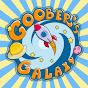 Goober's Galaxy (goobers-galaxy)
