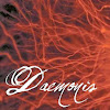 Daemonis