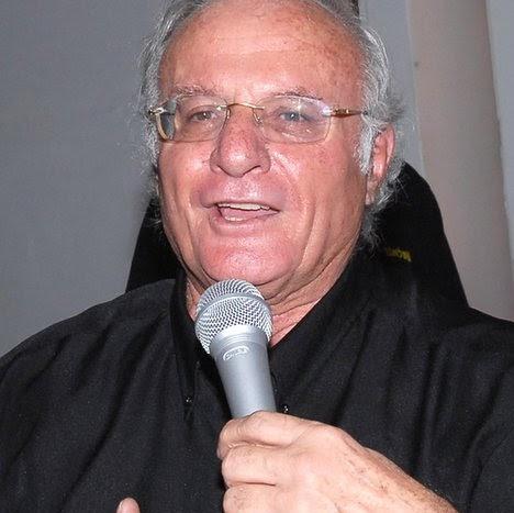 יהודה עמנואל