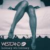 westlandmusic