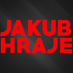 JakubHraje