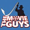 The Movie Guys