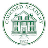 Concord Academy Film Department