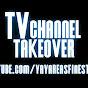 YayareasfinestTV