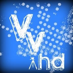 VideoVaultHD