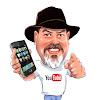 iPhonecaptain.com