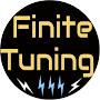 Finite Tuning