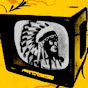 Kickapoo High School ChiefTV Network