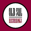 OLD SQL Recordings