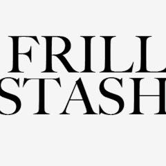 Frill Stash