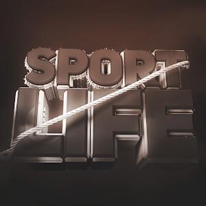 sport   life (обзоры спортивных игр)