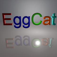 MrEggCat