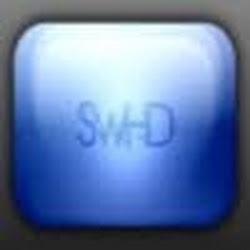 ShockwaveHD