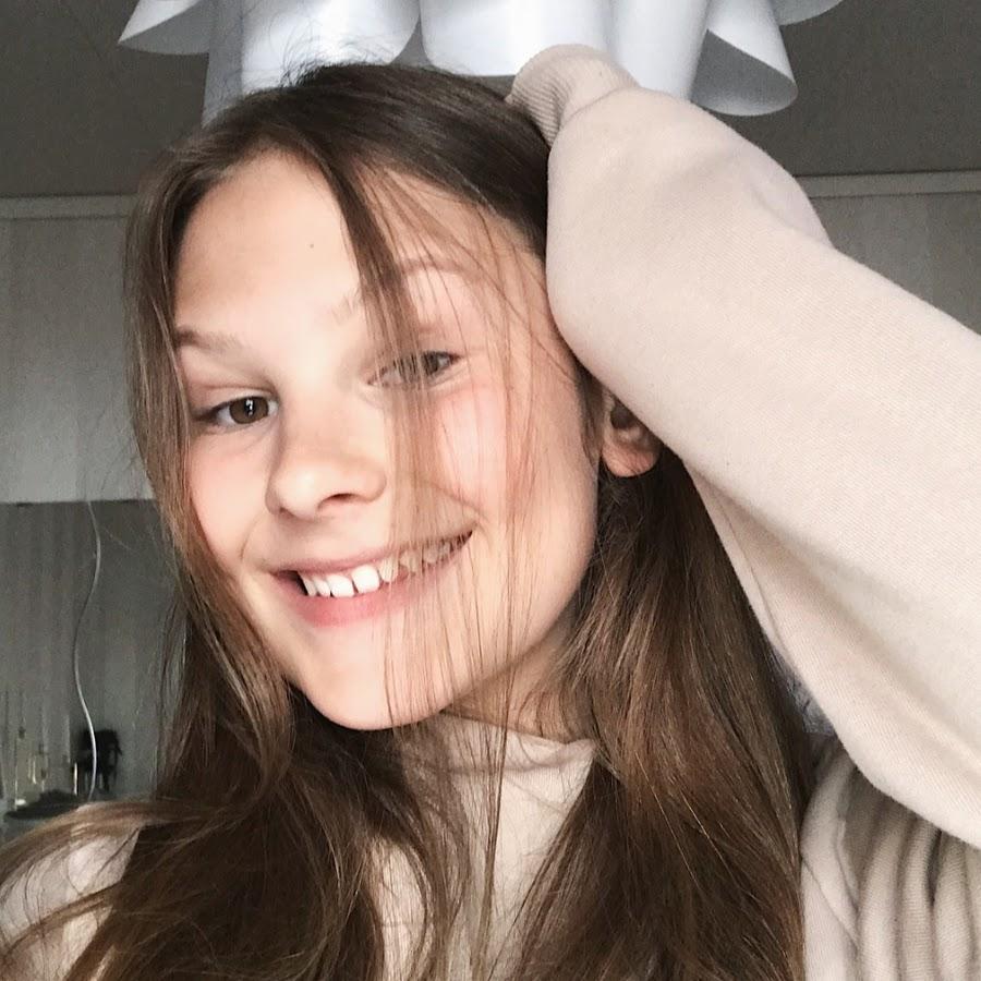 Viktoria Nude Photos 58