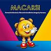 MACARSI Oficial FORMACIÓN MUSICAL Y DESARROLLO INTEGRAL