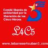 lebanese4cuban5