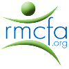 RMCFAorg