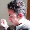 Shehzad Aslam