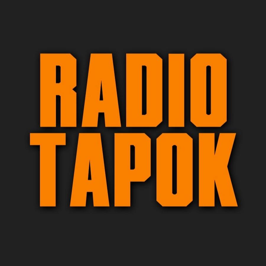 скачать radio tapok торрент