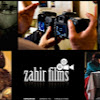 Zahir Films