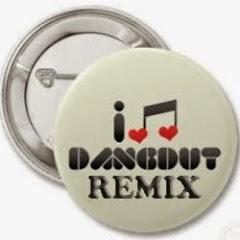 Dangdut Remix Musik Indonesia