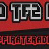 PirateRadioTF2