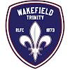 Wakefield Trinity TV