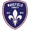 TheWakefieldWildcats