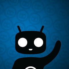 How To Create A Custom Rom For Android