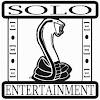 SoloEntertainmentTV