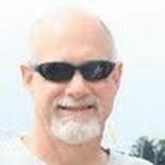 Peter Vanderbilt