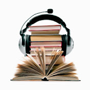 listen free audiobook online at website www.NguoiViet.TV