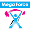Gym MEGA FORCE