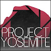ProjectYosemite