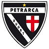 Petrarca Rugby TV