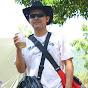 Mohd Syafiq Sfixtreme