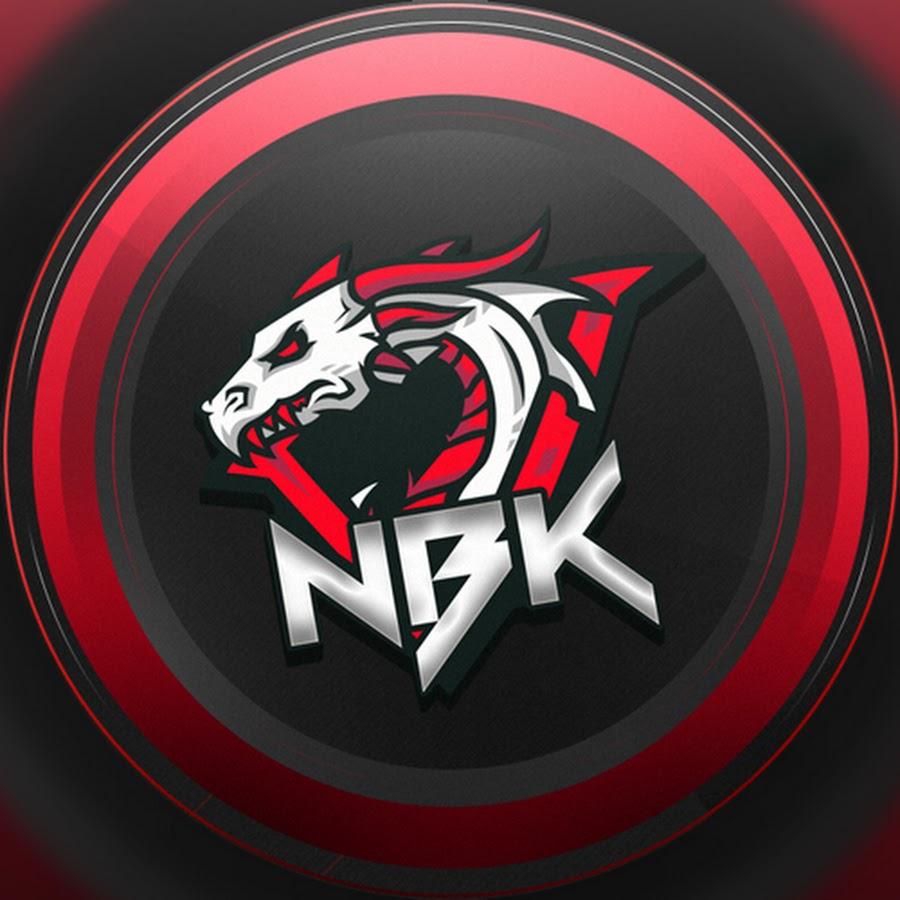 NBK Hit Video Songs