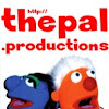 thepalproductions